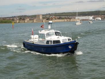 MVS Arkwright