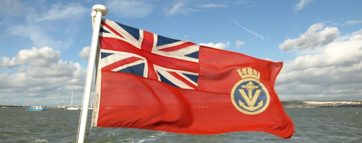 mvs-ensign-cropped.jpg